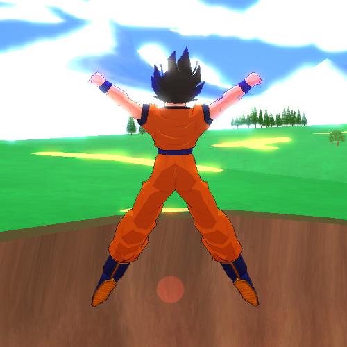 Zeq2-Lite (Dragon Ball Online) Mega post AirBrake