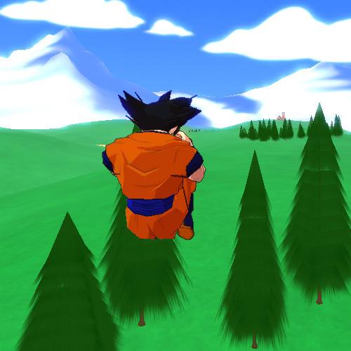 Zeq2-Lite (Dragon Ball Online) Mega post BallFlip