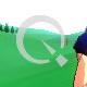 Zeq2-Lite (Dragon Ball Online) Mega post CrosshairIdle