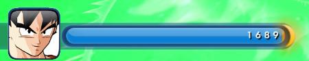 Zeq2-Lite (Dragon Ball Online) Mega post HudMaximum