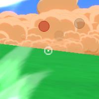 Zeq2-Lite (Dragon Ball Online) Mega post Sense1