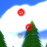 Zeq2-Lite (Dragon Ball Online) Mega post Sense2