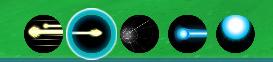 Zeq2-Lite (Dragon Ball Online) Mega post SkillSelect