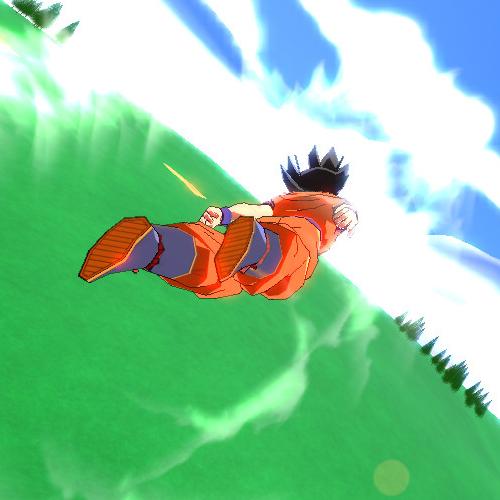 Zeq2-Lite (Dragon Ball Online) Mega post Soar